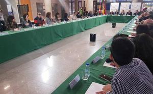 La Junta amplía su catálogo de servicios sociales del que se beneficiarán 100.000 leoneses