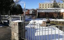 IU solicita un pleno extraordinario para valorar la deuda de la Hullera con el Ayuntamiento de La Robla