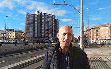 El PSOE reclama medidas para evitar decenas de sanciones en el foto-rojo de Michaisa