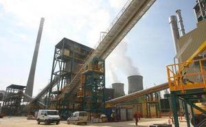 La inversión en la Ciuden supera los 6 millones con las partidas del carbón