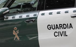 El menor de Villablino denunciado por abuso sexual a una niña de 14 años asegura que la relación fue «consentida»
