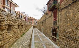 La judería de León se promociona en Fitur 2019 dentro de la Red de juderías de España