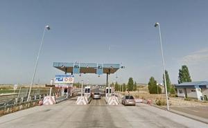 El Gobierno reitera la intención de desviar el tráfico de camiones a la AP-71