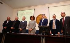 La Uned de Ponferrada dispondrá en el plazo de dos años de un máster oficial en turismo sostenible y desarrollo local