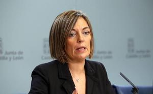 El Gobierno regional destina casi 400.000 euros para el servicio de limpieza de centros de las Gerencias Territoriales de Servicios Sociales de León