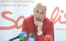 El PSOE teme que Europa retire los 14 millones de fondos Edusi por la «nula» ejecución del plan