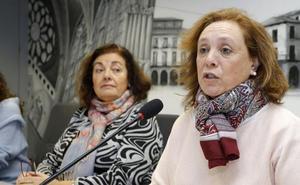 El PP apuesta por Marco Morala como candidato en Ponferrada y Aurora Baza para San Andrés del Rabanedo