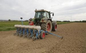 El sector agrario considera insuficientes las cuentas del Estado para el campo