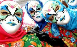 Este viernes se abre el plazo de inscripción para la Cabalgata Carnaval 2019 del 2 de marzo