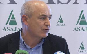 Turrado exige no elegir como candidato de las Juntas Vecinales «al primero que pase»