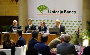 León, tercera provincia de la comunidad en número de empresas con 31.173 sociedades