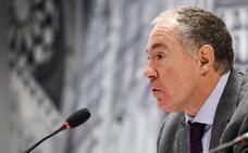 UPL llama «garrapata» a Óscar Puente y llevará a pleno sus palabras sobre León