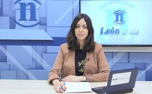 Informativo leonoticias | 'León al día' 18 de enero
