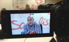 Diez insta a Sánchez a cesar a Óscar Puente como portavoz del PSOE en Ferraz «por no representan a los socialistas leoneses»
