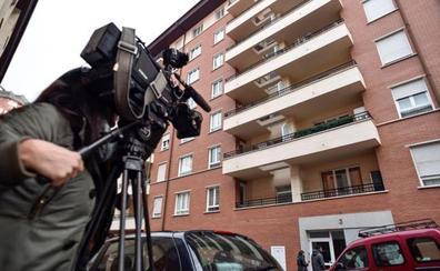 La investigación de la muerte de una niña en Bilbao apunta a que se intoxicó con medicamentos