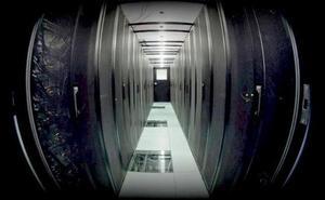 El supercomputador Caléndula se convierte en la tercera infraestructura científica y técnica singular de la comunidad