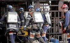 El rescate de Julen visto por la Brigada de Salvamento del Bierzo: «Allí están los mejores, los mineros que lo dan todo por una vida»