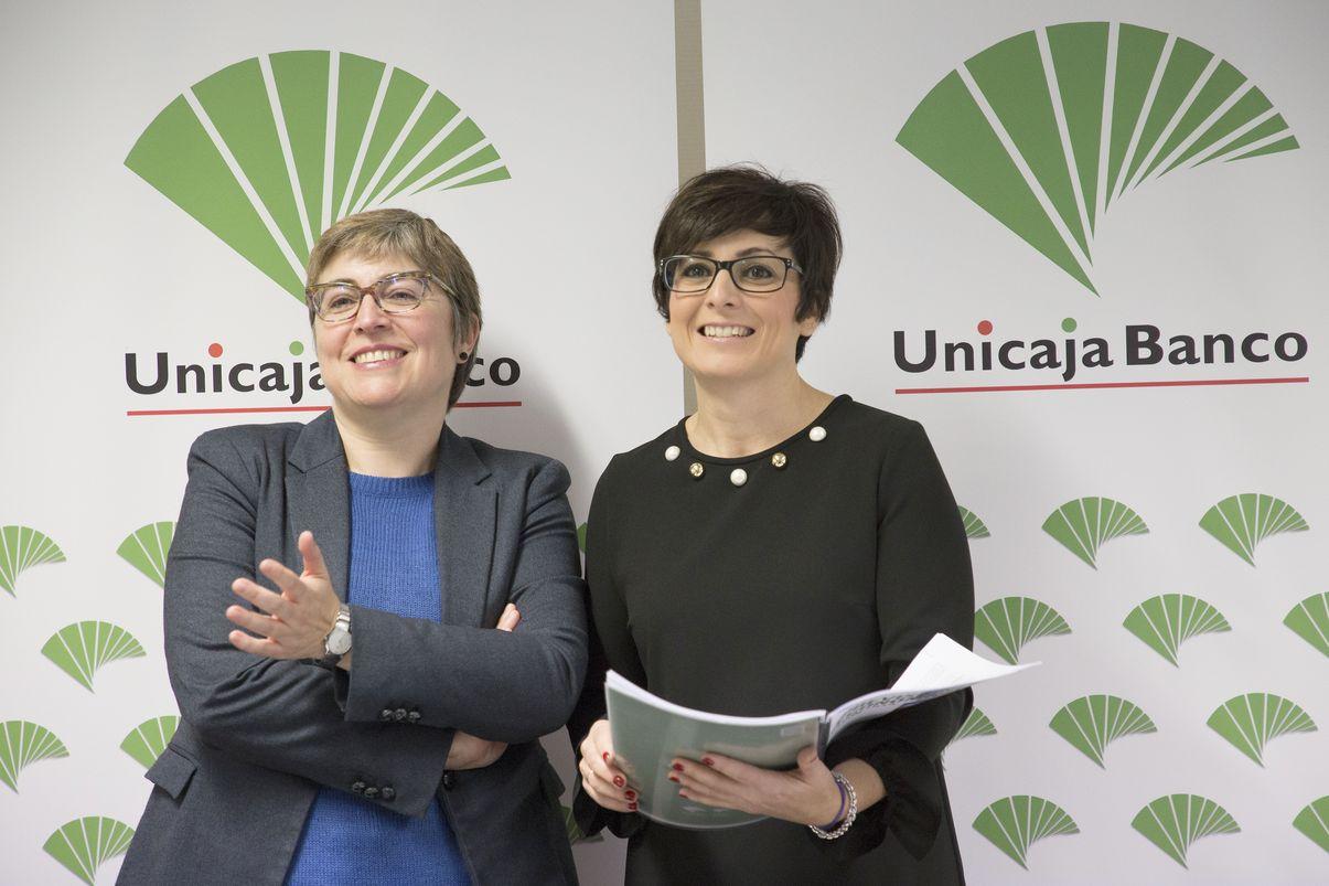 León y Valladolid encabezarán, con un 2,8%, el crecimiento «generalizado» de la economía de la Comunidad