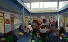 Ponferrada vuelve a poner en marcha en las escuelas municipales el programa «Educación emocional a través del Teatro»