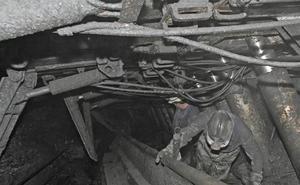El Gobierno pide el martes al Congreso su apoyo a las medidas de ayuda por el cierre de las minas de carbón