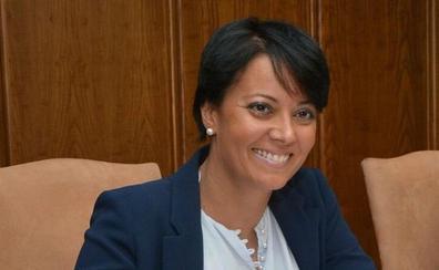 Rosa Luna denuncia el «alarmante colapso» de las Urgencias de Pico Tuerto este fin de semana