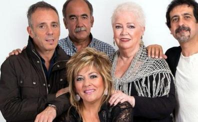 Mocedades regresa a León para repasar sus grandes éxitos