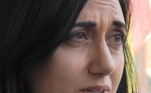 Los vigilantes de Santa María del Páramo denuncian a la alcaldesa por prevaricación y falsificación