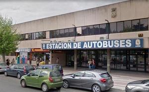 La Junta garantiza que la gran remodelación de la estación de autobuses arrancará antes de mayo