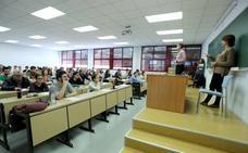 Ponferrada acogerá el 10 de marzo oposiciones a celador en las que participarán 20.000 aspirantes