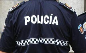Detenido en Ponferrada por robar una bicicleta de una nave del Parque Industrial del Bierzo