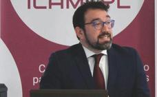 Los polos de innovación del Icamcyl espera recuperar el empleo en las cuencas en cinco años