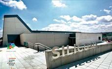 El MSM acoge la conferencia 'Instituciones mineras: El Instituto Nacional de Silicosis'