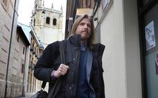 Pablo Fernández califica de «esperpénticas» las declaraciones de Pedro Llamas sobre la acusada caída del turismo en León