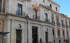 La CHD recurre ante el Supremo la decisión de la Audiencia de Valladolid que legalizaba un pozo de los años ochenta