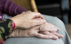 La pensión de 118.800 viudas de Castilla y León podría subir 33 euros a partir de ahora