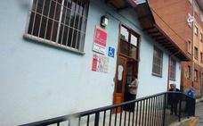 El PSOE critica que la solución de la Junta al «caos sanitario» de León sea «cerrar consultorios locales»
