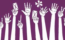 Podemos tendrá primarias para las alcaldías de once municipios de la provincia leonesa