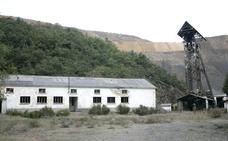 IU exige un plan de empleo público garantizado en las cuencas previo al cierre del sector minero