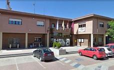 Villaquilambre firma un convenio de colaboración con la Universidad de Valladolid para las prácticas externas de los alumnos