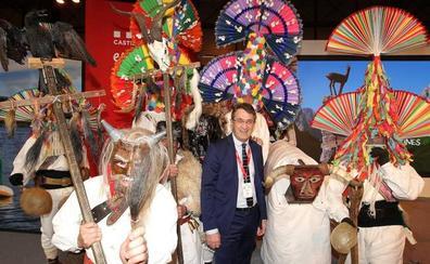 León muestra sus tradiciones ancestrales y el patrimonio único de sus siete Reservas de la Biosfera