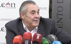 El Ayuntamiento de León prevé ocho millones de remanente que sumará a los 15 millones para pagar deuda en 2019