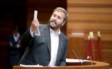 El PSOE pide explicaciones en las Cortes por el plan de la Junta para cerrar consultorios
