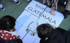 El Colegio Santa Teresa celebra su XIX Semana de Solidaridad