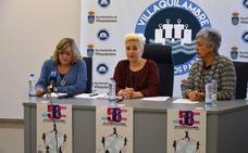 Villaquilambre acoge el I Encuentro Provincial de Alcaldesas y Concejalas