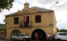 El PP de Castropodame celebra la aprobación de su propuesta para la rebaja máxima del IBI en el municipio