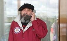 El comité local de UPL pide a la Junta «que deje de engañar a los leoneses»