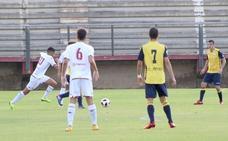 El derbi de los Dominicos marca la jornada en Tercera