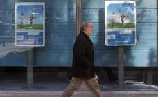 El Supremo alerta sobre la información confusa de algunos planes de pensiones