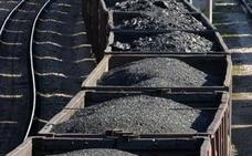 IU presenta 50 propuestas de dinamización en los ayuntamientos de los municipios mineros