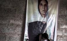 El Museo de León acogerá desde el miércoles la exposición fotográfica 'Mujeres en conflicto' de JM López